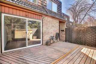 Photo 6: 129 210 86 Avenue SE in Calgary: Acadia Row/Townhouse for sale : MLS®# A1121767