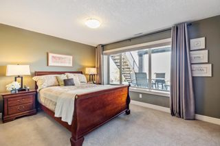 Photo 37: 218 Valley Crest Court NW in Calgary: Valley Ridge Detached for sale : MLS®# A1101565