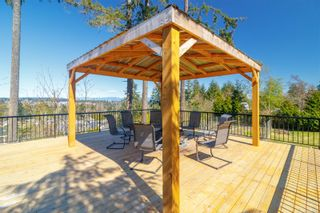Photo 55: 210 Calder Rd in : Na University District House for sale (Nanaimo)  : MLS®# 872698