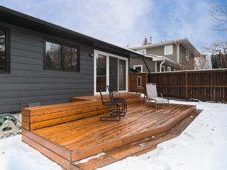 Photo 4: 1312 KILLEARN Avenue SW in Calgary: Kelvin Grove House for sale : MLS®# C4145582