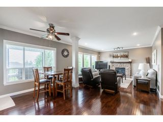 """Photo 12: 19788 69 Avenue in Langley: Willoughby Heights House for sale in """"Providence"""" : MLS®# R2479891"""