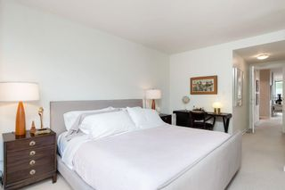 """Photo 10: 803 1616 W 13TH Avenue in Vancouver: Fairview VW Condo for sale in """"GRANVILLE GARDENS"""" (Vancouver West)  : MLS®# R2592071"""
