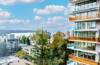"""Photo 2: 904 1171 JERVIS Street in Vancouver: West End VW Condo for sale in """"THE JERVIS"""" (Vancouver West)  : MLS®# R2619916"""