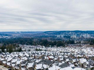 Photo 39: 1505 SHORE VIEW Place in Coquitlam: Burke Mountain House for sale : MLS®# R2539644