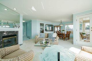 "Photo 5: 15452 VICTORIA Avenue: White Rock House for sale in ""White Rock Hillside"" (South Surrey White Rock)  : MLS®# R2558705"