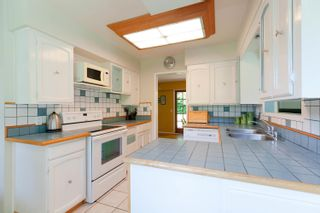 Photo 11: 4391 CAROLYN Drive in North Vancouver: Canyon Heights NV House for sale : MLS®# R2624564