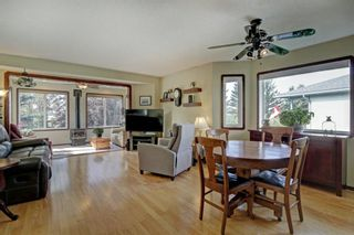 Photo 7: 14 Crystal Ridge Cove: Strathmore Semi Detached for sale : MLS®# A1142513