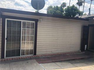 Photo 4: 831 E Mountain Street in Pasadena: Residential for sale (646 - Pasadena (NE))  : MLS®# PW19189815