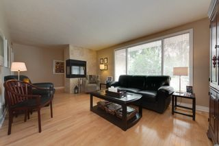Photo 8: 14636 92A Avenue in Edmonton: Zone 10 House for sale : MLS®# E4262544