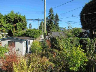 Photo 9: 4856 DUNBAR Street in Vancouver: Dunbar House for sale (Vancouver West)  : MLS®# R2212933