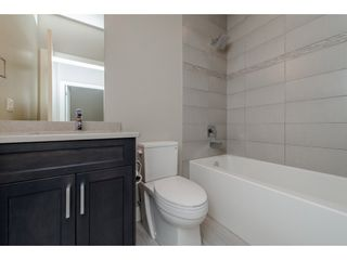 """Photo 12: 3885 LATIMER Street in Abbotsford: Abbotsford East House for sale in """"Creekstone"""" : MLS®# R2088487"""