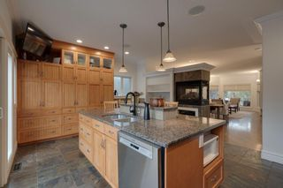 Photo 15: 2810 18 Street NW in Calgary: Capitol Hill Semi Detached for sale : MLS®# A1149727