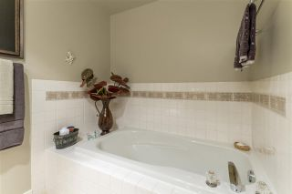 """Photo 13: 317 11605 227 Street in Maple Ridge: East Central Condo for sale in """"The Hillcrest"""" : MLS®# R2524705"""
