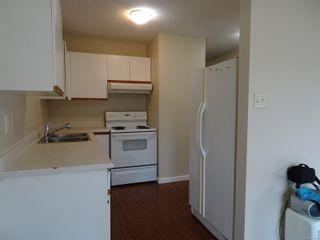 Photo 4: 306 1111 Edgett Rd in : CV Courtenay City Condo for sale (Comox Valley)  : MLS®# 873885
