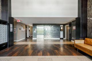 "Photo 27: 422 6628 120 Street in Surrey: West Newton Condo for sale in ""SALUS"" : MLS®# R2595253"