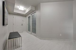 Photo 25: 1103 10130 114 Street in Edmonton: Zone 12 Condo for sale : MLS®# E4245704