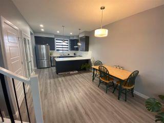 Photo 4: 9332 223 Street in Edmonton: Zone 58 House for sale : MLS®# E4240482
