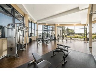 """Photo 36: 2602 5611 GORING Street in Burnaby: Central BN Condo for sale in """"LEGACY TOWER II"""" (Burnaby North)  : MLS®# R2568669"""