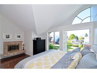 """Photo 13: 620 W 26TH Avenue in Vancouver: Cambie Townhouse for sale in """"Grace Estates"""" (Vancouver West)  : MLS®# V1069427"""
