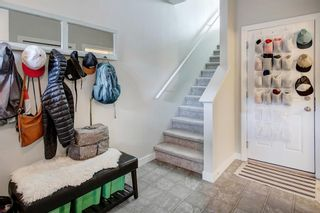 Photo 3: 105 2802 Kings Height Gate SE: Airdrie Row/Townhouse for sale : MLS®# A1061082