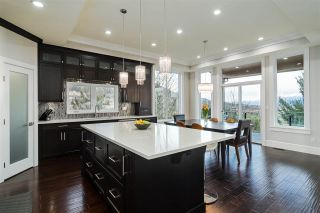 Photo 6: 35995 EAGLECREST Place in Abbotsford: Abbotsford East House for sale : MLS®# R2535501