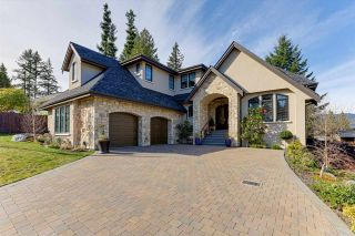 Main Photo: 2361 RALSTON Court in Coquitlam: Chineside House for sale : MLS®# R2555748