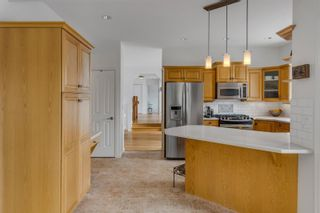 Photo 8: 169 Traders Cove Road, in Kelowna: House for sale : MLS®# 10240304