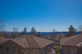 """Photo 17: 126 2880 PANORAMA Drive in Coquitlam: Westwood Plateau Townhouse for sale in """"GREYHAWKE ESTATES"""" : MLS®# R2566198"""