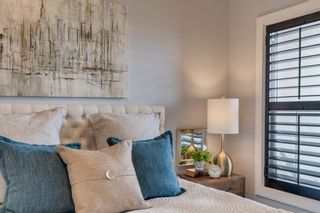 Photo 15: 2513 11811 LAKE FRASER Drive SE in Calgary: Lake Bonavista Apartment for sale : MLS®# A1077545