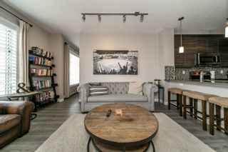 Photo 4: 412 2588 ANDERSON Way in Edmonton: Zone 56 Condo for sale : MLS®# E4264447