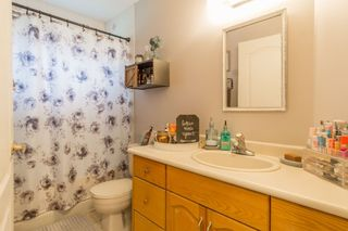 """Photo 17: 35444 HARTLEY Road in Mission: Durieu House for sale in """"McConnell Creek"""" : MLS®# R2464015"""