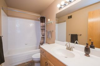 Photo 16: 39 Treasure Cove in Winnipeg: Island Lakes Residential for sale (2J)  : MLS®# 1814597
