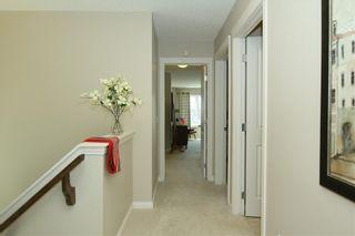 Photo 19: 20 SUNRISE VW: Cochrane House for sale : MLS®# C4304851