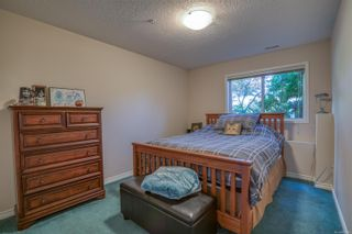 Photo 27: 3395 Edgewood Dr in : Na Departure Bay Row/Townhouse for sale (Nanaimo)  : MLS®# 885146