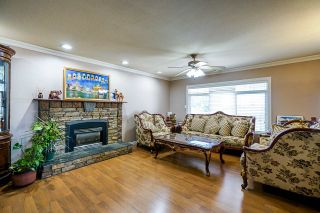 Photo 4: 190 DEFEHR Road in Abbotsford: Aberdeen House for sale : MLS®# R2537076