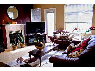 "Main Photo: 16 6179 NO 1 Road in Richmond: Terra Nova Townhouse for sale in ""SALISBURY LANE"" : MLS®# V995512"
