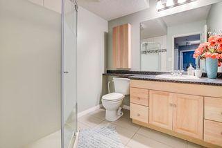 Photo 35: 22 WESTMEWS Drive: Fort Saskatchewan House for sale : MLS®# E4245512
