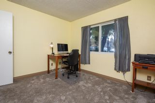 Photo 38: SANTEE Townhouse for sale : 3 bedrooms : 10710 Holly Meadows Dr Unit D