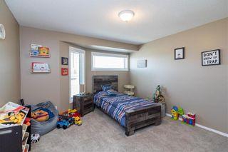 Photo 22: 236 Fernbank Avenue in Winnipeg: Riverbend Residential for sale (4E)  : MLS®# 202111424