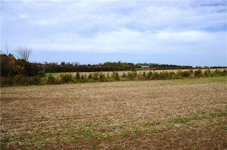 Photo 7: Lot 12 Con 11 in East Garafraxa: Rural East Garafraxa Property for sale : MLS®# X3956415