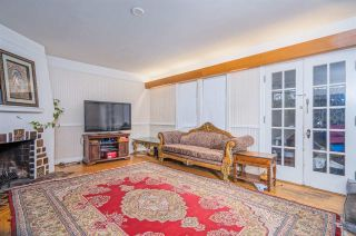 Photo 7: 2339 IMPERIAL Street in Abbotsford: Abbotsford West House for sale : MLS®# R2553538