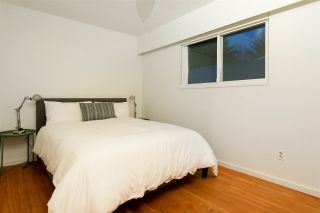 Photo 12: 715 E 18TH Street in North Vancouver: Boulevard House for sale : MLS®# R2261100