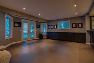 Photo 43: 184 Valley Creek Road NW in Calgary: Valley Ridge Detached for sale : MLS®# A1066954
