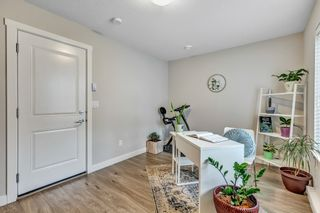 """Photo 23: 27 7169 208A Street in Langley: Willoughby Heights Townhouse for sale in """"Lattice"""" : MLS®# R2540801"""