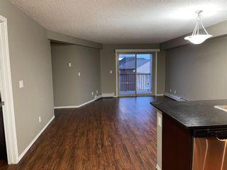 Photo 9: 303 15 Saddlestone Way NE in Calgary: Saddle Ridge Apartment for sale : MLS®# A1099242
