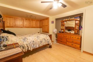 Photo 14: 7140 Highway 201 in South Williamston: 400-Annapolis County Residential for sale (Annapolis Valley)  : MLS®# 202124482