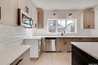 Photo 6: 2119 York Avenue in Saskatoon: Queen Elizabeth Residential for sale : MLS®# SK872076