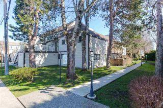 "Photo 18: 4708 48B Street in Delta: Ladner Elementary Condo for sale in ""FAIREHARBOUR"" (Ladner)  : MLS®# R2246634"