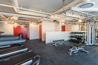 Photo 11: 1119 180 E 2ND Avenue in Vancouver: Mount Pleasant VE Condo for sale (Vancouver East)  : MLS®# R2600606