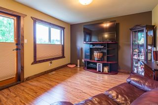 Photo 36: 1321 Clear View Pl in : CV Comox (Town of) House for sale (Comox Valley)  : MLS®# 864290
